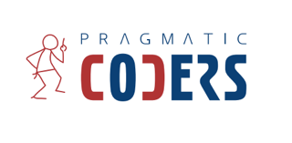 Pragmatic Coders